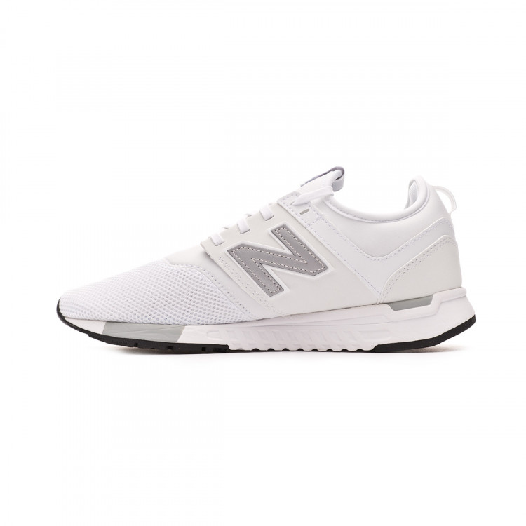 zapatilla-new-balance-247-white-silver-2.jpg
