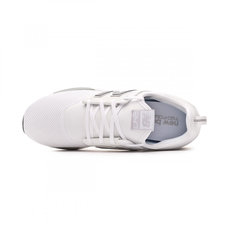 zapatilla-new-balance-247-white-silver-4.jpg