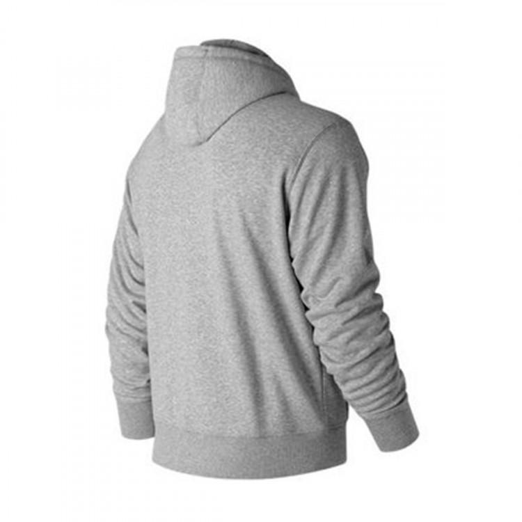 chaqueta-new-balance-stacked-logo-essentials-grey-1.jpg