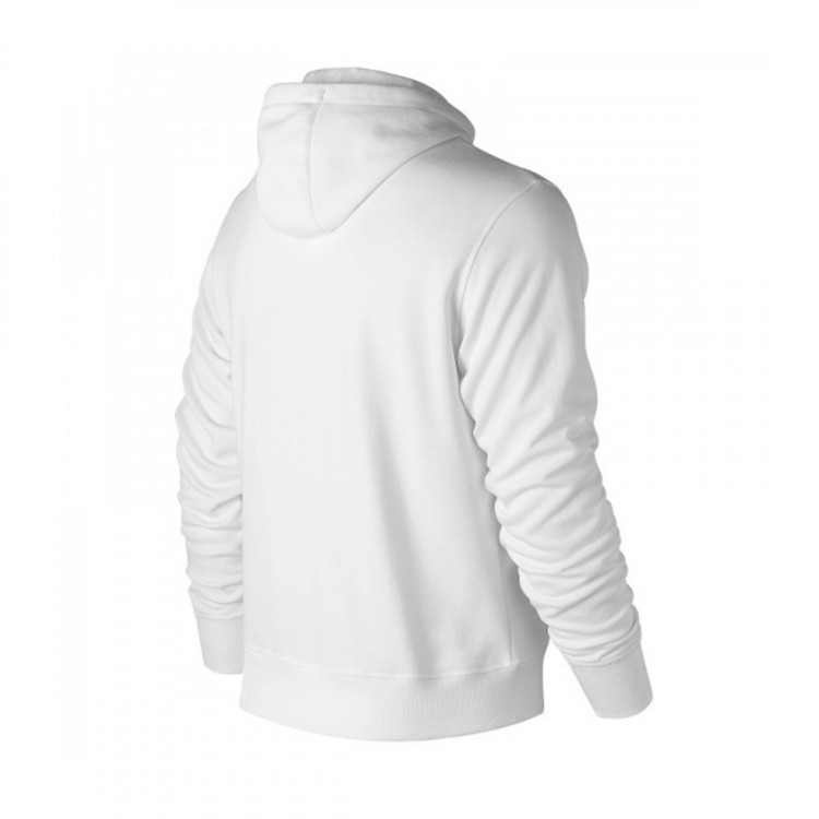 chaqueta-new-balance-stacked-logo-essentials-white-1.jpg