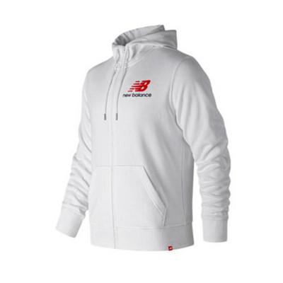 chaqueta-new-balance-stacked-logo-essentials-white-0.jpg