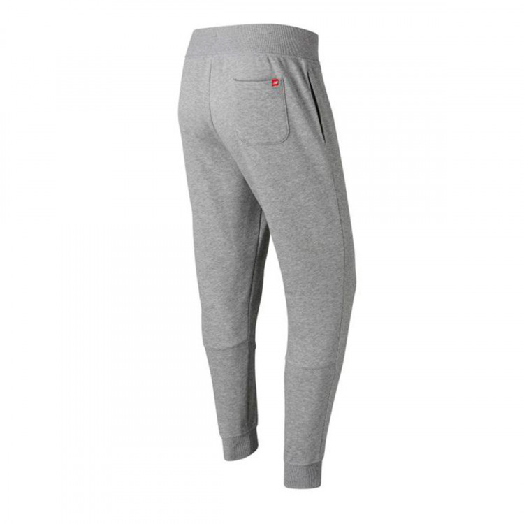 pantalon-largo-new-balance-stacked-logo-essentials-grey-1.jpg