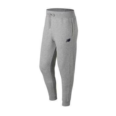 pantalon-largo-new-balance-stacked-logo-essentials-grey-0.jpg