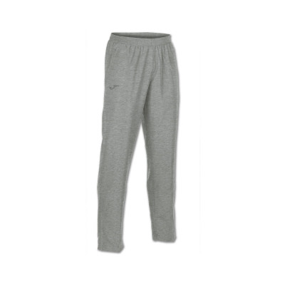 pantalon-largo-joma-grecia-ii-gris-melange-0.jpg