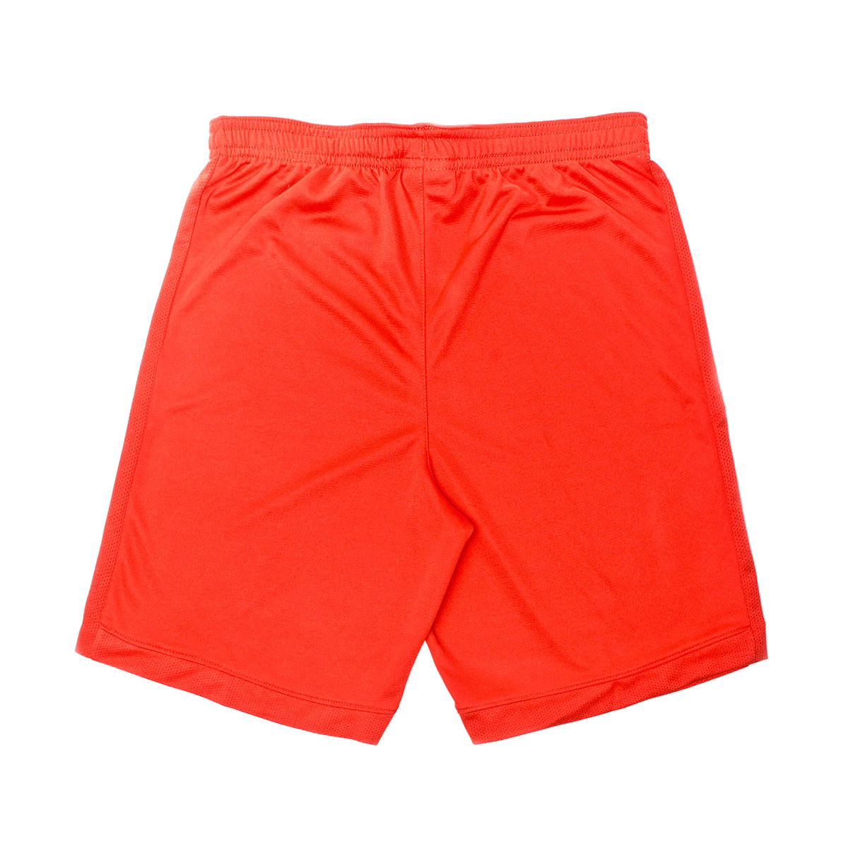 Nike Kids Dri FIT Academy Shorts