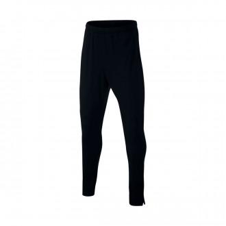 Tracksuit bottoms  Nike Dri-FIT Academy Niño Black