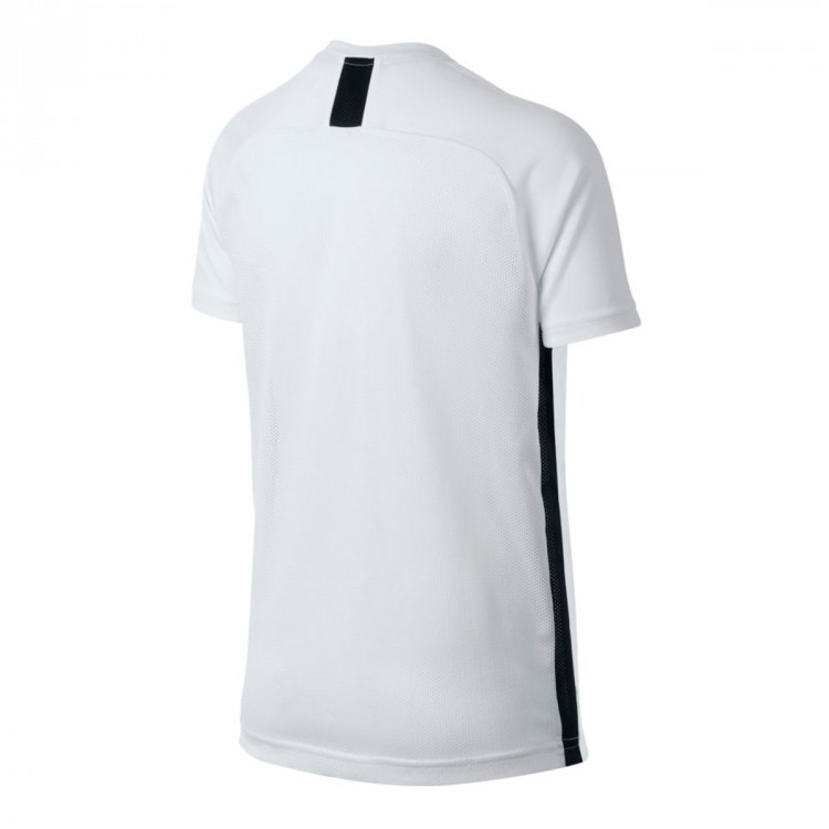 camiseta-nike-dri-fit-academy-nino-white-black-1.jpg