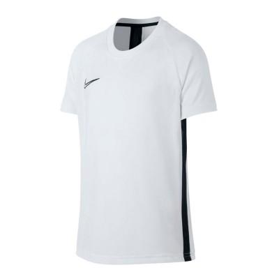 camiseta-nike-dri-fit-academy-nino-white-black-0.jpg