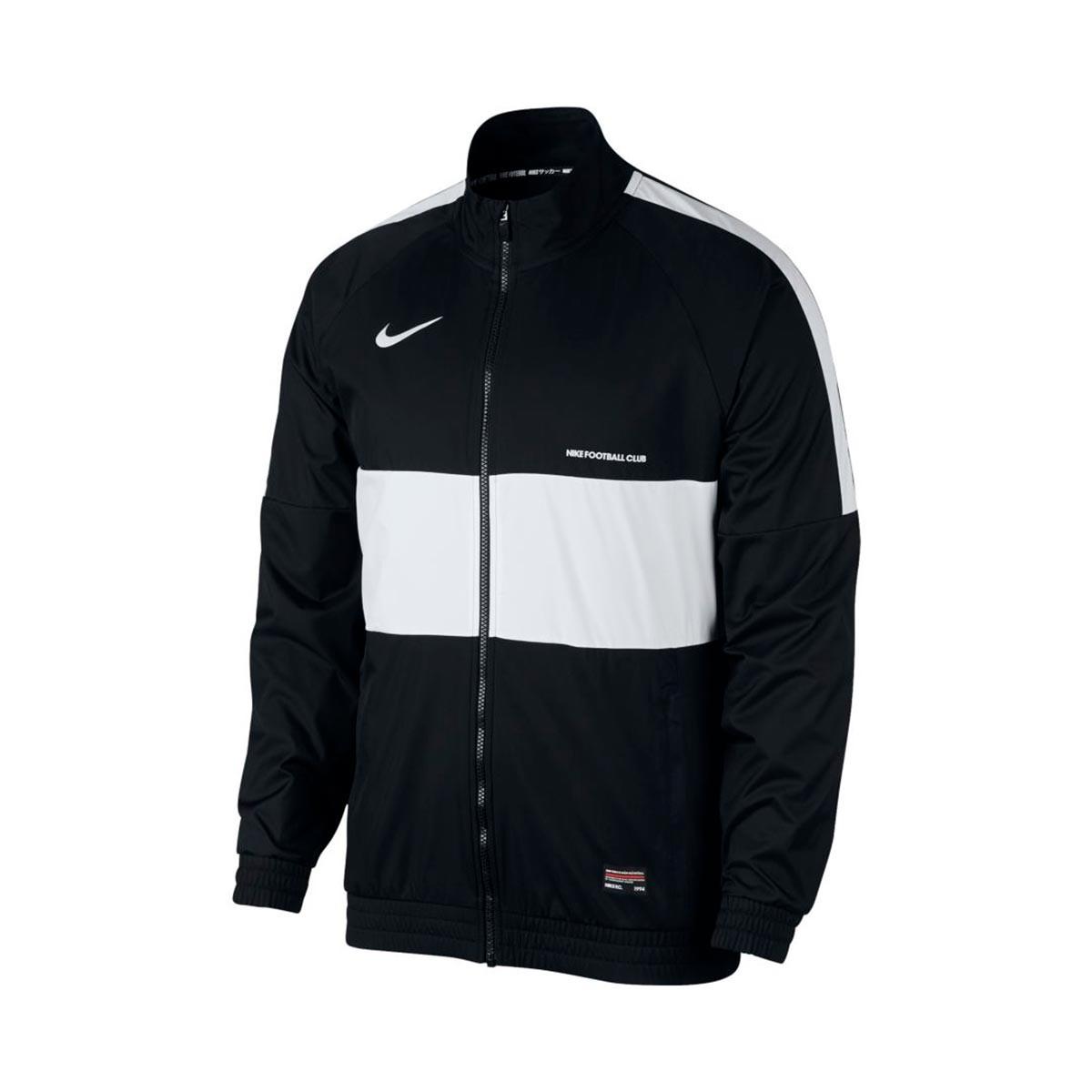 Nike Nike F.C. Jacket