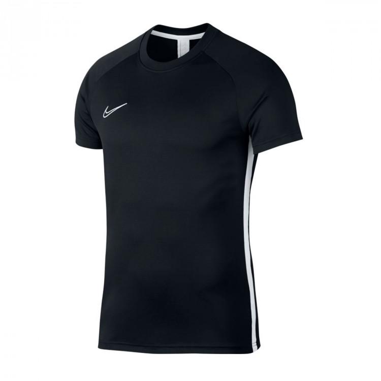 camiseta-nike-dri-fit-academy-black-white-0.jpg