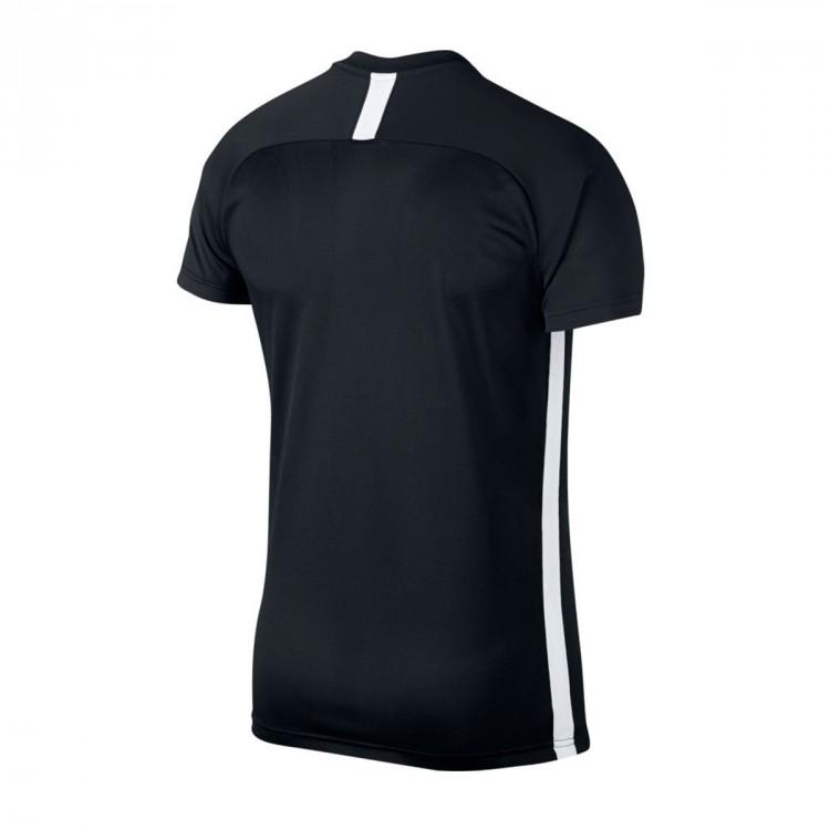 camiseta-nike-dri-fit-academy-black-white-1.jpg