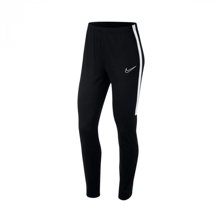pantalon-largo-nike-dri-fit-academy-black-white-0.jpg