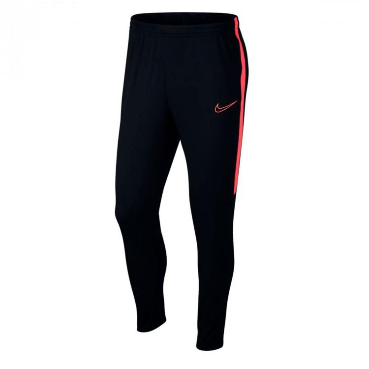 pantalon-largo-nike-dri-fit-academy-black-ember-glow-0.jpg