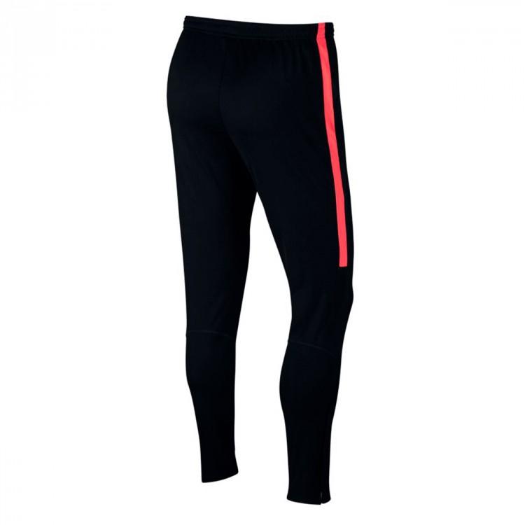 pantalon-largo-nike-dri-fit-academy-black-ember-glow-1.jpg