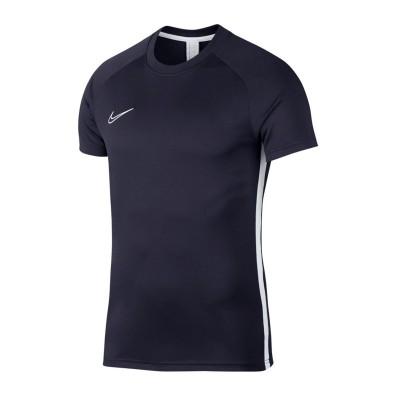 camiseta-nike-dri-fit-academy-obsidian-white-0.jpg