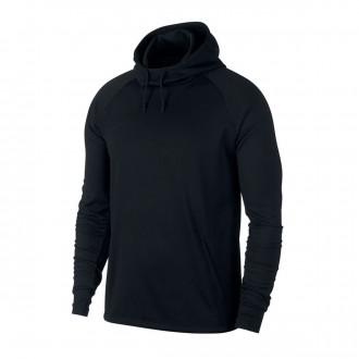 Sweatshirt Nike Dri-FIT Academy Black