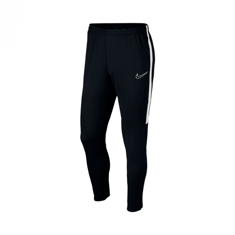 pantalon-largo-nike-dri-fit-academy-black-white-0.jpg