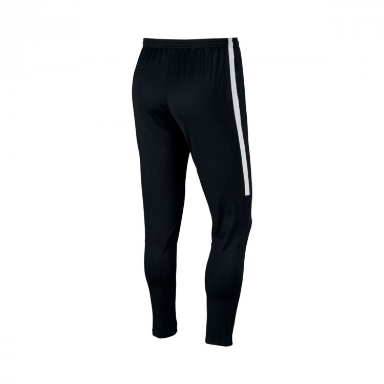 pantalon-largo-nike-dri-fit-academy-black-white-1.jpg