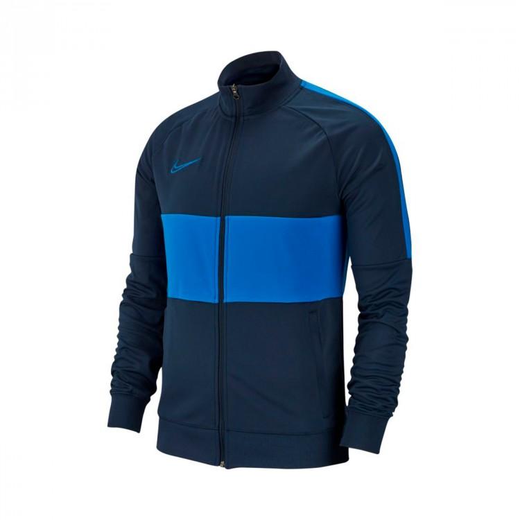 abbigliamento nike dry fit