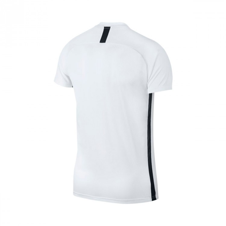 camiseta-nike-dri-fit-academy-white-black-1.jpg