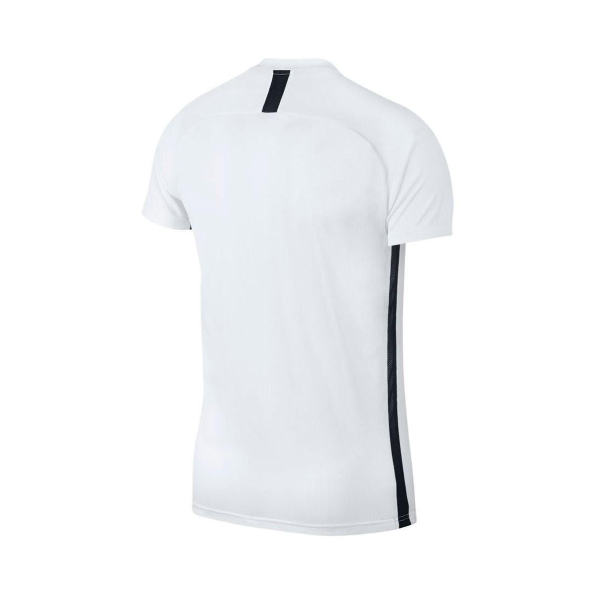 gran descuento venta conseguir baratas estilos clásicos Nike Dri-FIT Academy Jersey