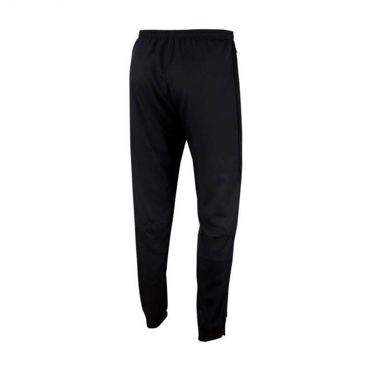 pantalon-largo-nike-dri-fit-academy-black-white-1.jpg