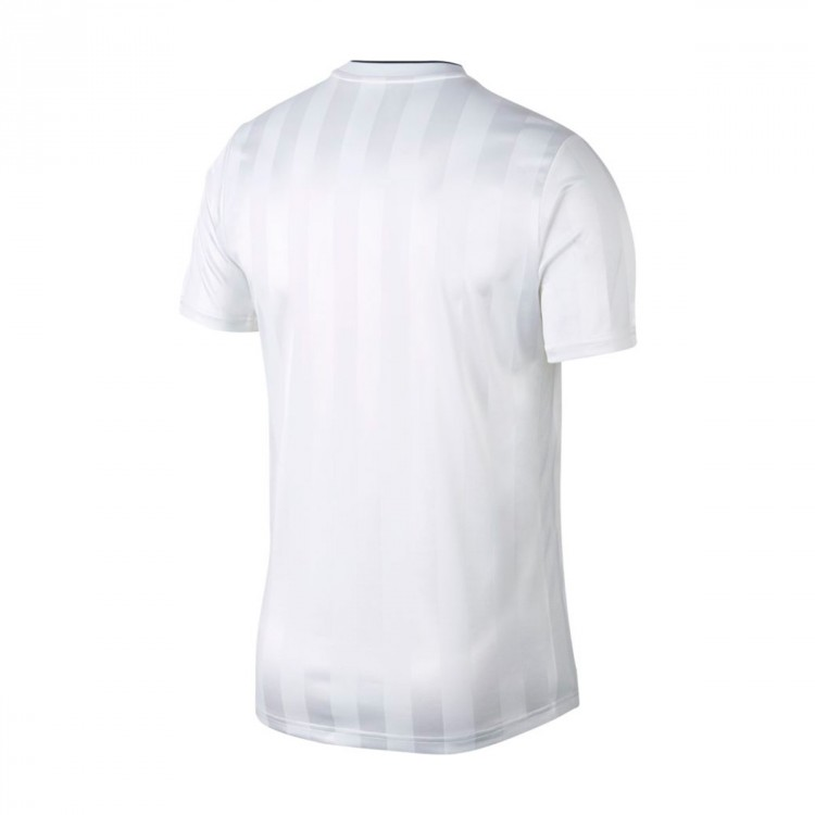 camiseta-nike-breathe-academy-white-black-1.jpg