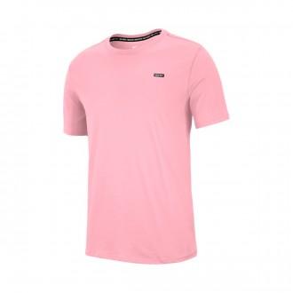 Camiseta  Nike Dry F.C. Soft pink