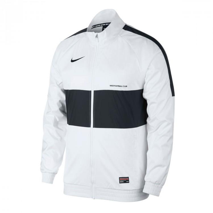 chaqueta-nike-nike-f.c.-white-black-0.jpg