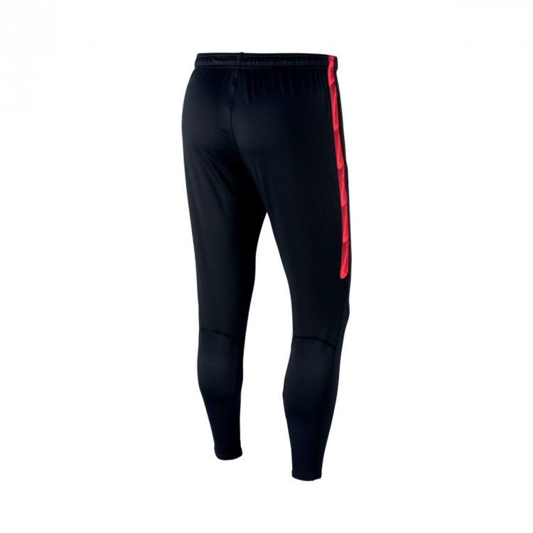 pantalon-largo-nike-dri-fit-squad-black-ember-glow-1.jpg