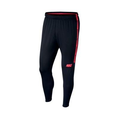pantalon-largo-nike-dri-fit-squad-black-ember-glow-0.jpg