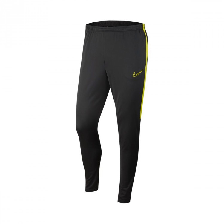 pantalon-largo-nike-dri-fit-academy-anthracite-optical-yellow-0.jpg