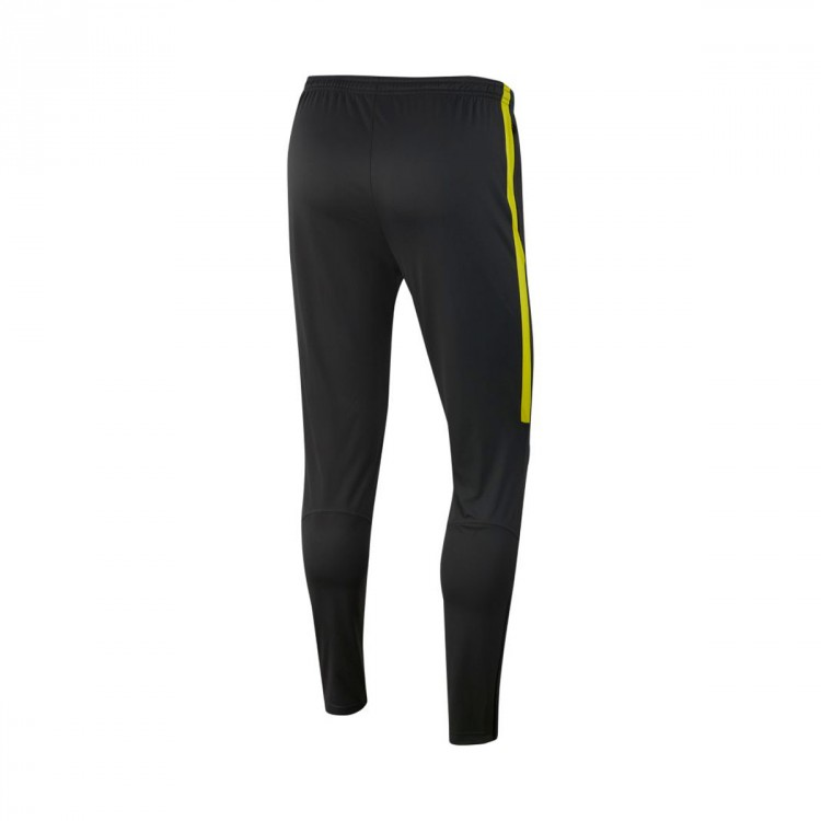 pantalon-largo-nike-dri-fit-academy-anthracite-optical-yellow-1.jpg