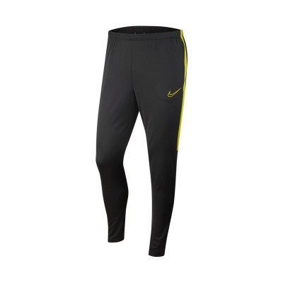 pantalon-largo-nike-dri-fit-academy-anthracite-optical-yellow-0.jpg