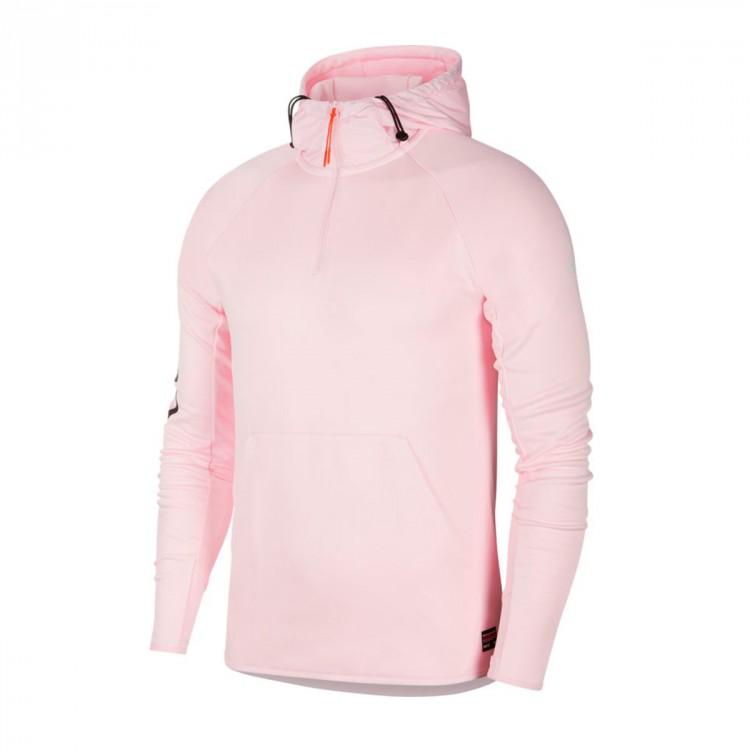 sudadera-nike-nike-f.c.-pink-foam-white-0.jpg