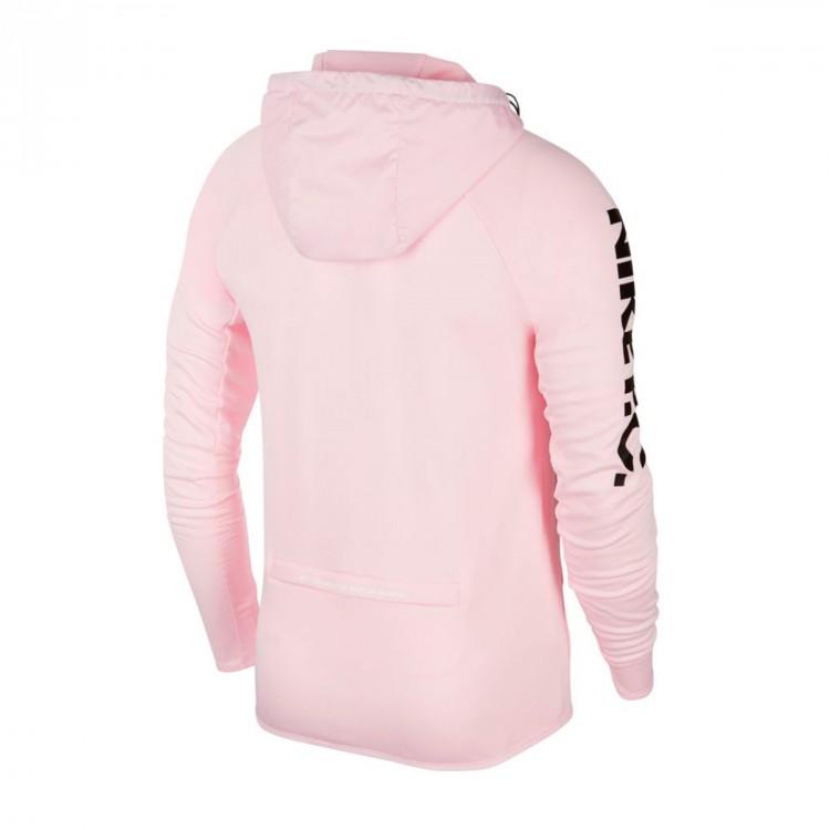 sudadera-nike-nike-f.c.-pink-foam-white-1.jpg