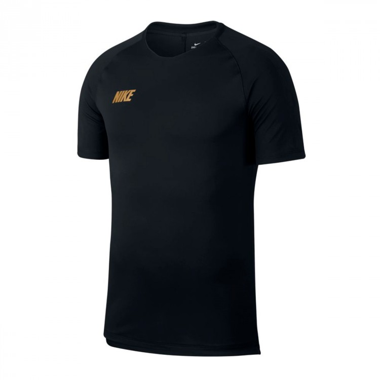 camiseta-nike-breathe-dri-fit-squad-black-metallic-gold-0.jpg