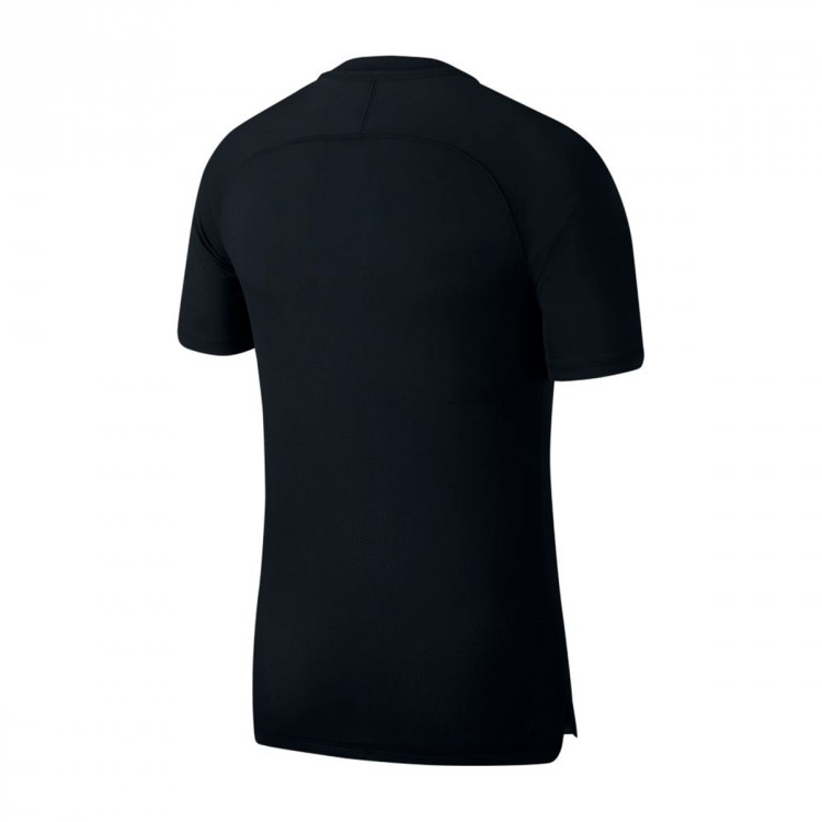 camiseta-nike-breathe-dri-fit-squad-black-metallic-gold-1.jpg