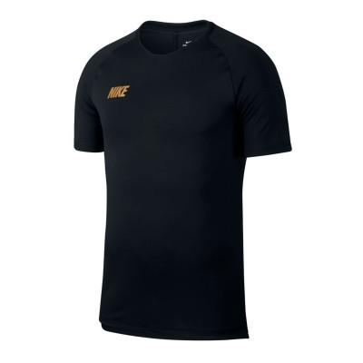 camiseta-nike-breathe-dri-fit-squad-black-metallic-gold-0.jpg