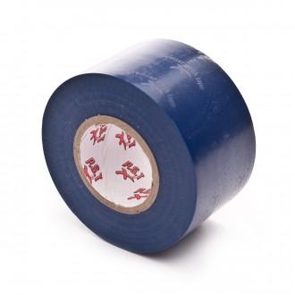 Strap  Premier Sock Tape Premier Sock Tape 20 mts Bleu marine