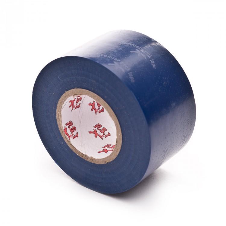tape-premier-sock-tape-premier-sock-tape-20-mts-azul-marino-0.jpg