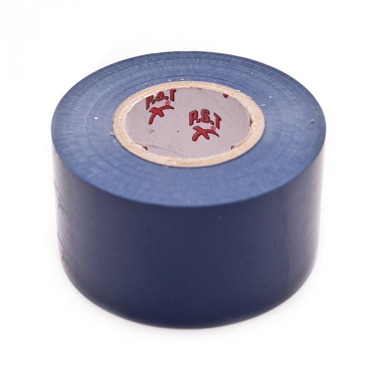 tape-premier-sock-tape-premier-sock-tape-20-mts-azul-marino-1.jpg