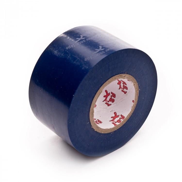 tape-premier-sock-tape-premier-sock-tape-20-mts-azul-marino-2.jpg