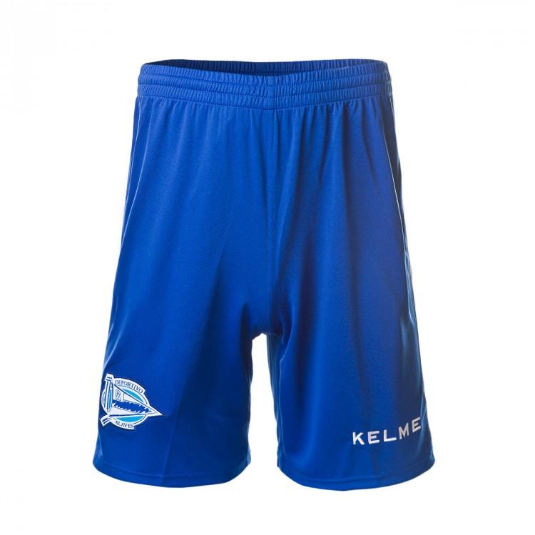 pantalon-corto-kelme-d.-alaves-primera-equipacion-2018-2019-azul-1.jpg