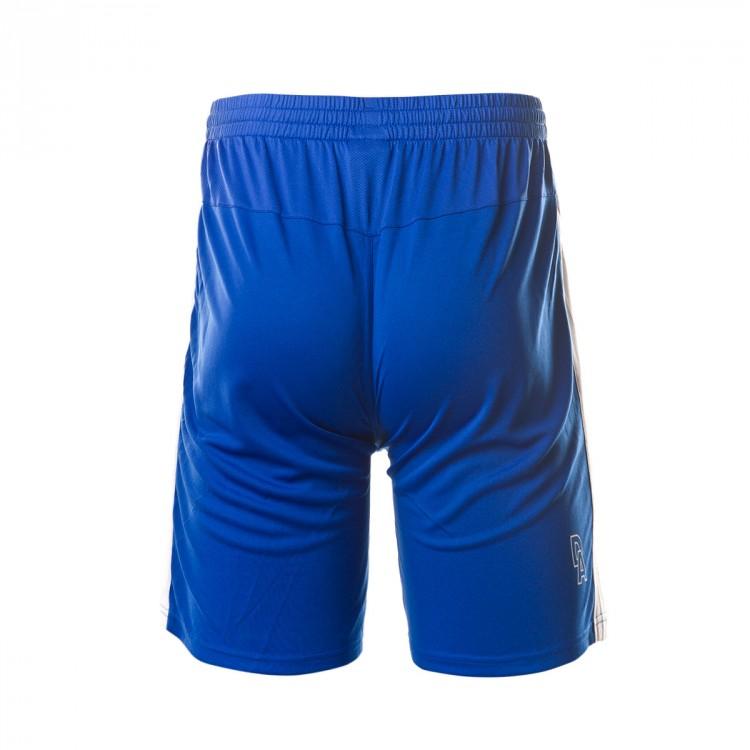 pantalon-corto-kelme-d.-alaves-primera-equipacion-2018-2019-azul-2.jpg