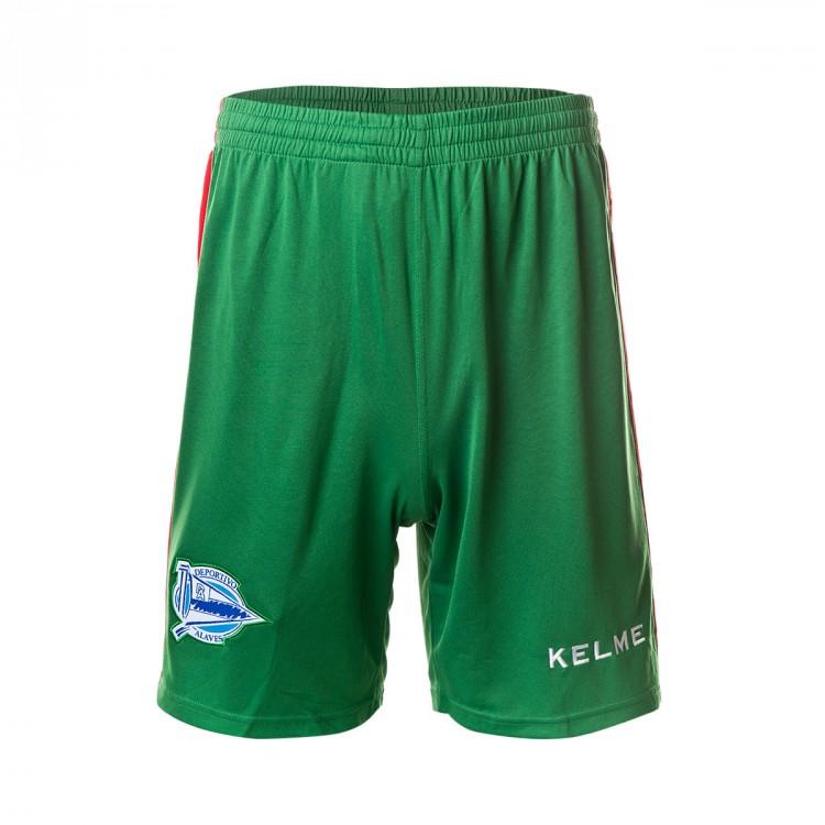 pantalon-corto-kelme-d.-alaves-segunda-equipacion-2018-2019-verde-rojo-1.jpg