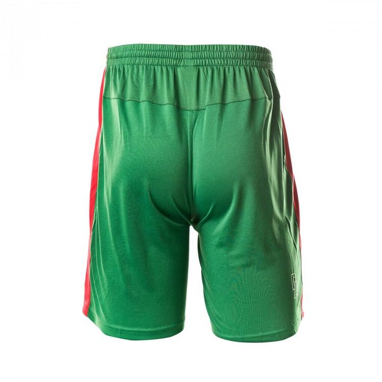 pantalon-corto-kelme-d.-alaves-segunda-equipacion-2018-2019-verde-rojo-2.jpg