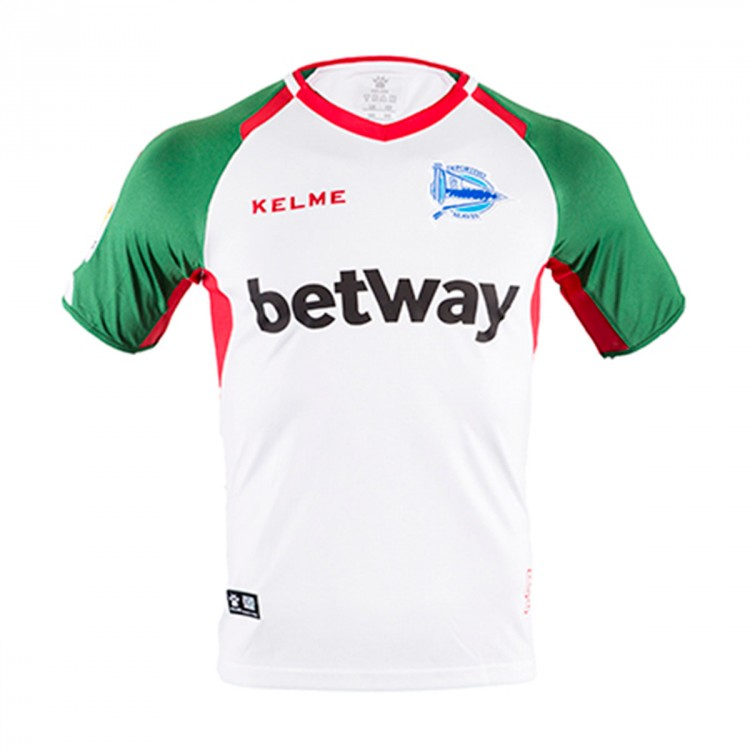 camiseta-kelme-d.-alaves-tercera-equipacion-2018-2019-blanco-0.jpg