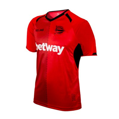 camiseta-kelme-d.-alaves-portero-equipacion-2018-2019-rojo-0.jpg