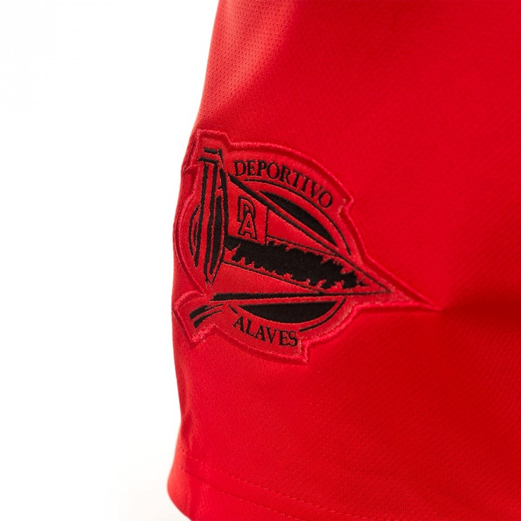 pantalon-corto-kelme-d.-alaves-portero-equipacion-2018-2019-rojo-2.jpg
